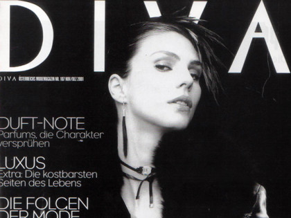 Diva magazine (Germany)